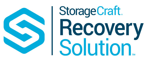 Storagecraft jlb Studio