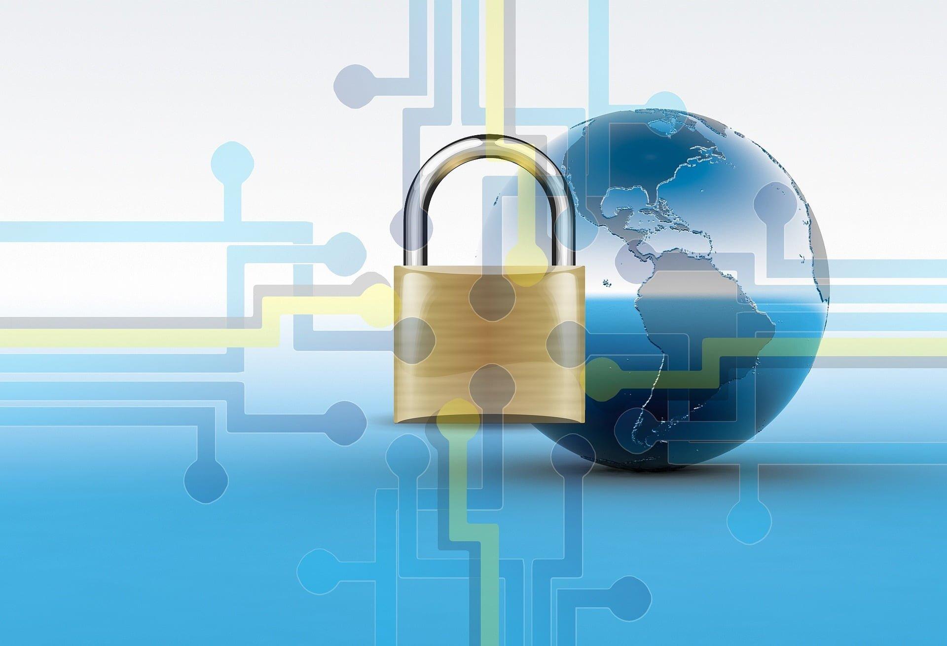 Certificado de seguridad SSL en jlb Studio