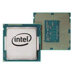Intel G4400